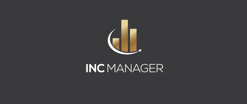 INCManager